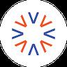 ACT-IAC Cybersecurity Innovation Initiative